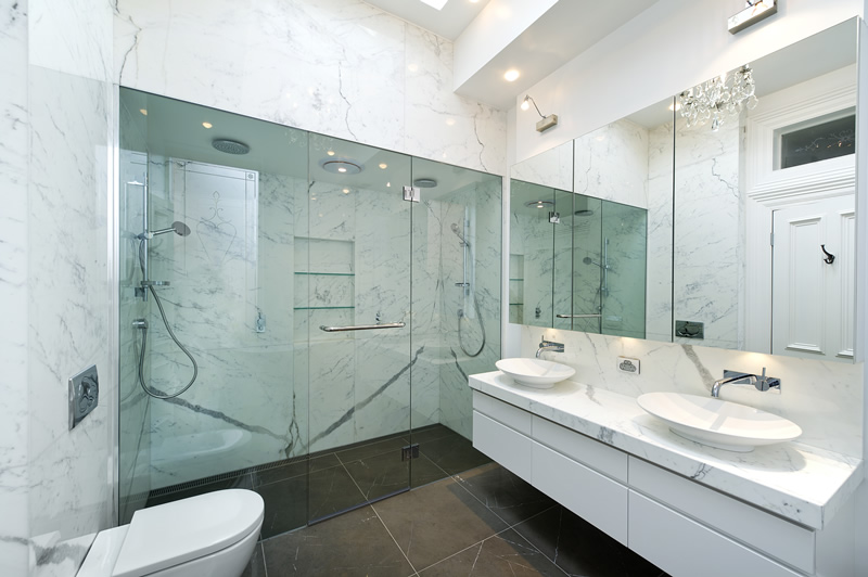 Award winning interior design photos beautiful kitchen for Bathroom design awards 2013