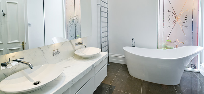 Award Winning Bathroom Design, Australian Bathroom Designer Of The Year